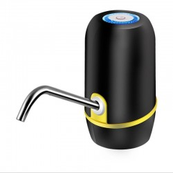 Electric water dispenser pump - water pressure faucet