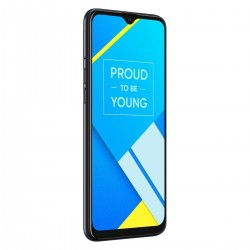 OPPO Realme C2 - dual sim - 6.1 Inch - Android 9 - 4000mAh - 2GB RAM 16GB ROM - Helio P22 - Octa Core - 2.0Ghz - 4G