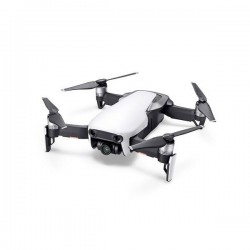 DJI Mavic Air Fly More Combo - FPV - 3-Axis Gimbal - 4K Camera - RTF