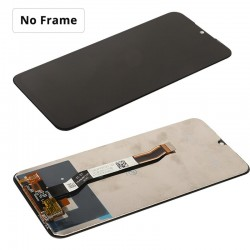 Xiaomi Redmi Note 8 - LCD display - touch screen replacement - digitizer