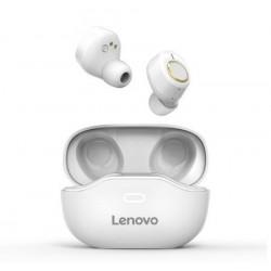 X18 TWS - wireless earphones - Bluetooth - with microphone / charging box