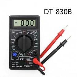 DT-830B - LCD digital...