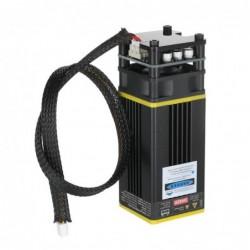 Laser module head - for laser engraving machine - 450nm - 5500mW / 10W / 20W / 30W / 40W