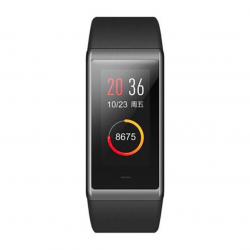 Original Xiaomi AMAZFIT smart band waterproof IPS smartwatch Android IOS Bluetooth