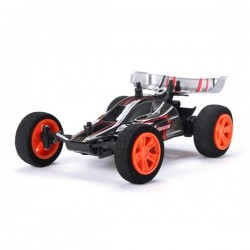 1/32-2.4G - USB charging - RC car